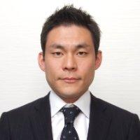Takuya Yamagami