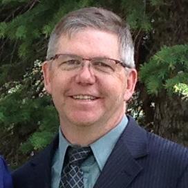 Dave Prindle