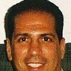 Jerry Colatrella, CFE