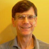 John Secora