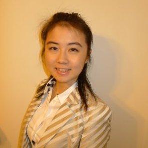 Shuhui (Susan) Wang