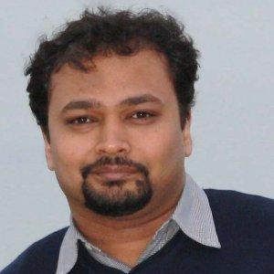 Ranadip Pal