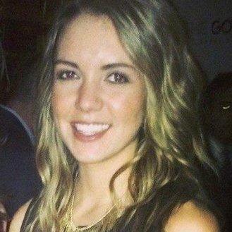 Jennifer Virgil