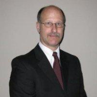 Richard Sledgister, CMQ/OE, CQE, CQA