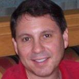 Bob Torcivia