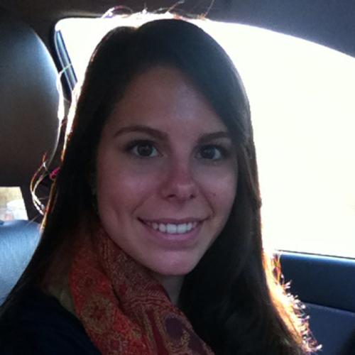 Nicole Lambiase