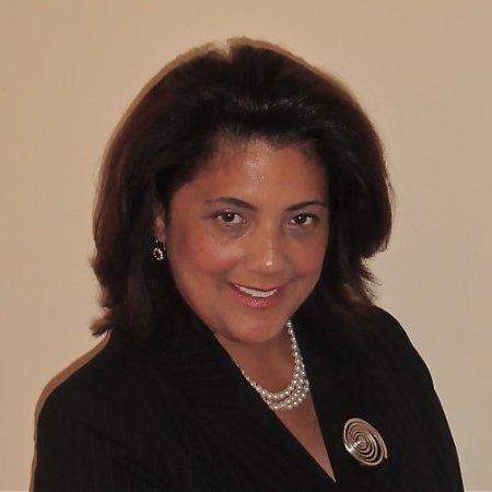 Cathy Celestin