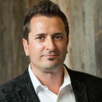 Paul Sardoch