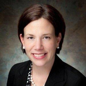 Christine Brooks