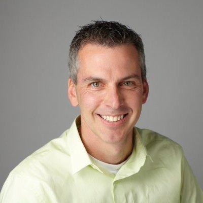 Scott Hofsess