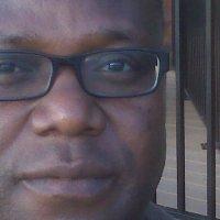 Philip Ejisimekwu