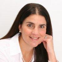 Laura A Faraldi