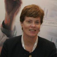 Denise Muck
