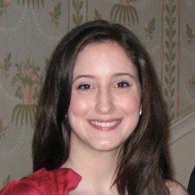 Lori (Greenblatt) Aldinger