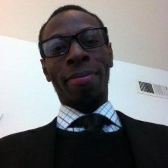 Moussa Faye, MBA, ITIL