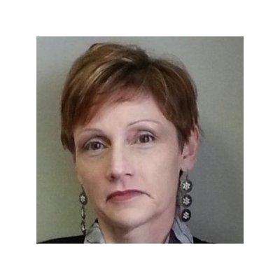 Karen Vassar