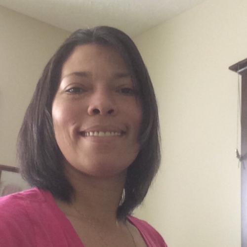 Karla Douglas