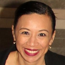 Susan Nevius (Ruiz)