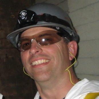 Steve Stenzel