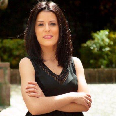 Delphine Diaz