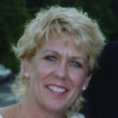 Deborah Rubin