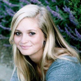 Katie Bick