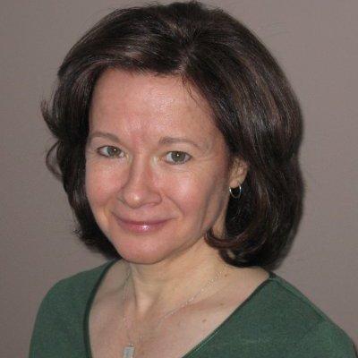 Anita Belzile, CGA, B Comm (Hon)