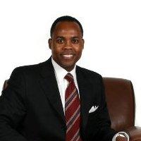 Orlando Jackson