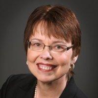 Mary Jo Hazard, MS, MCC