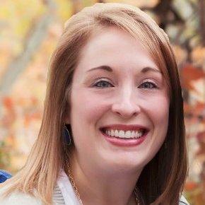 Katie Adams, CSCP