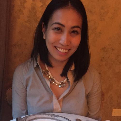 Melissa Dela Cruz