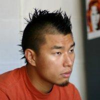 Jin Yong Kim
