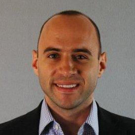 Steven Doremus