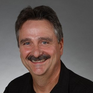Jim Tillemans