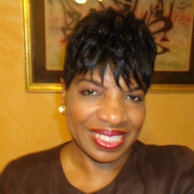 Debra Jackson, SPHR