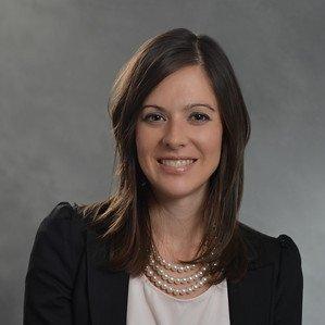 Julie Badzura