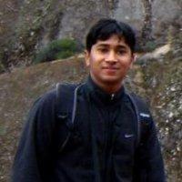 Anupam Aggarwal