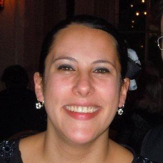 Jennifer Zubiel
