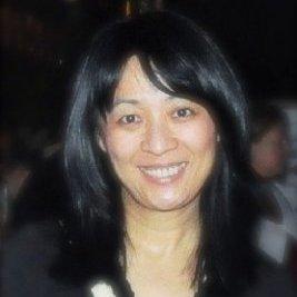 Jennifer (Chu) Ng