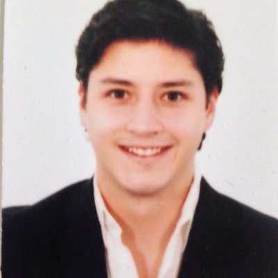 Fernando Rangel