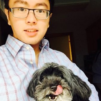 Nathan(Yan) Fang