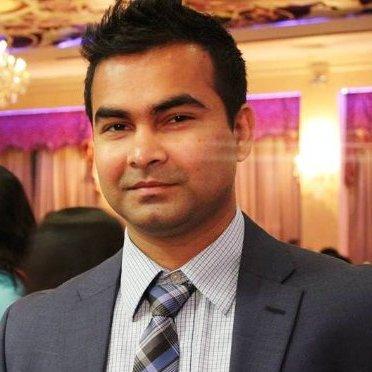 Mahmudul Bhuiyan