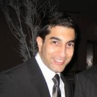 Akil Nasser