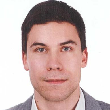 Pawel Kwiecien