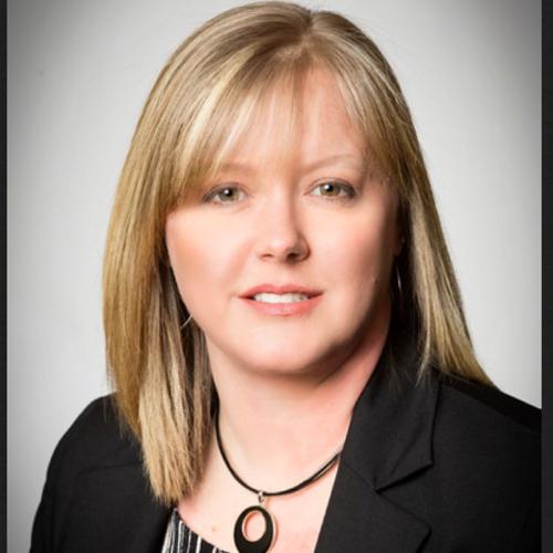 Kelly Sheffield