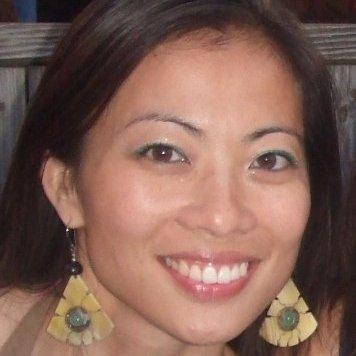 Mona Chang