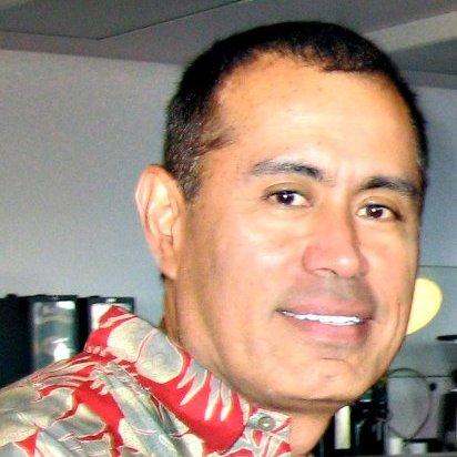 Raul Zuniga