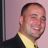 Kyle Fagen, PMP