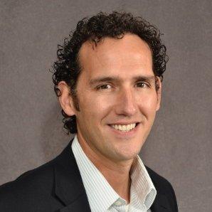 Daniel Motto