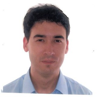 Eduardo dos Santos Silva